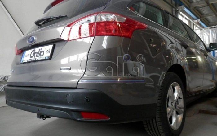 Haki holownicze. Montaż haków holowniczych 1274-Ford-Focus-III-kombi-od-2011r-700x441 Steelcar
