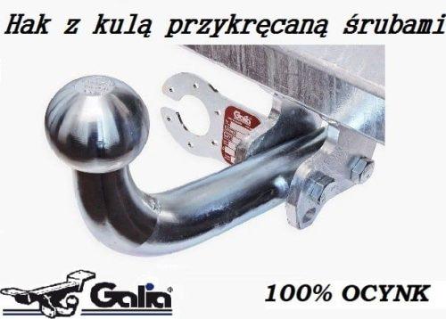 Opel Insignia htb, kombi (od 2008r.)