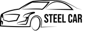 steelcar-logo