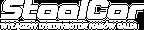Haki holownicze. Montaż haków holowniczych Logo