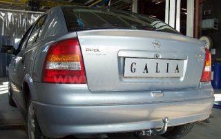 Haki holownicze. Montaż haków holowniczych opel-astra-hak-holowniczy-e1539708054240-320x202 Najstarsze i najdroższe klasyczne samochody na świecie