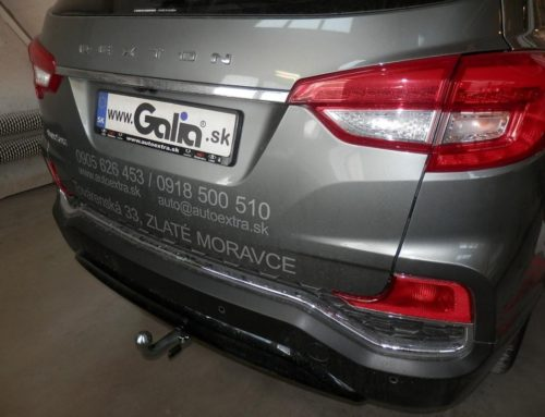 Opony całoroczne – Czy warto zakupić do samochodu?