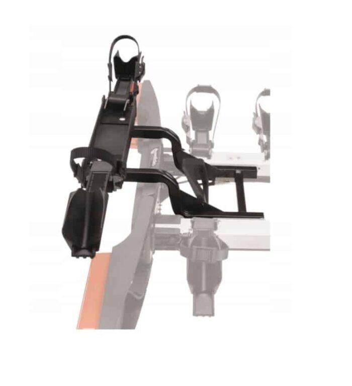 Haki holownicze. Montaż haków holowniczych dostawka-700x768 Steelcar